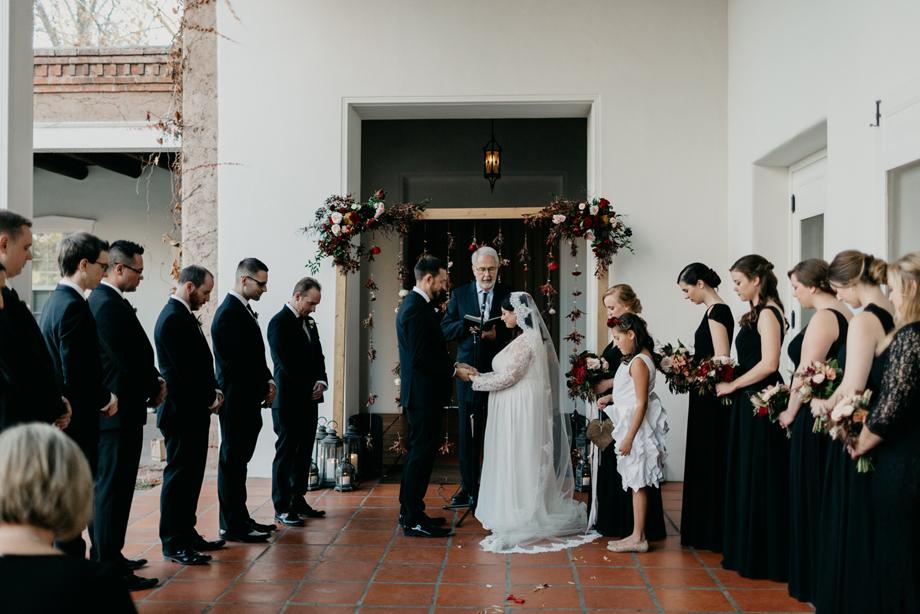 636-albuquerque-wedding-photographer-los-poblanos.jpg