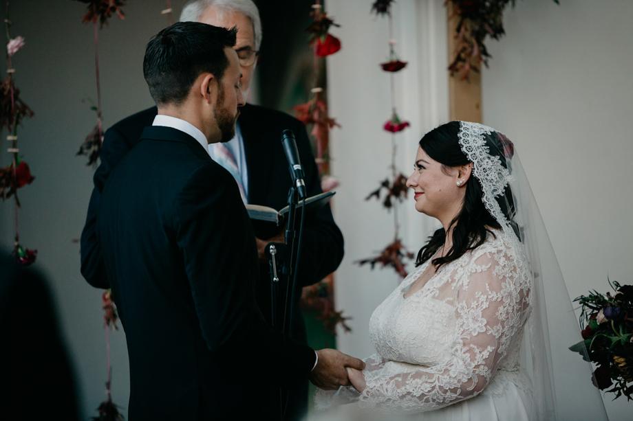 637-albuquerque-wedding-photographer-los-poblanos.jpg