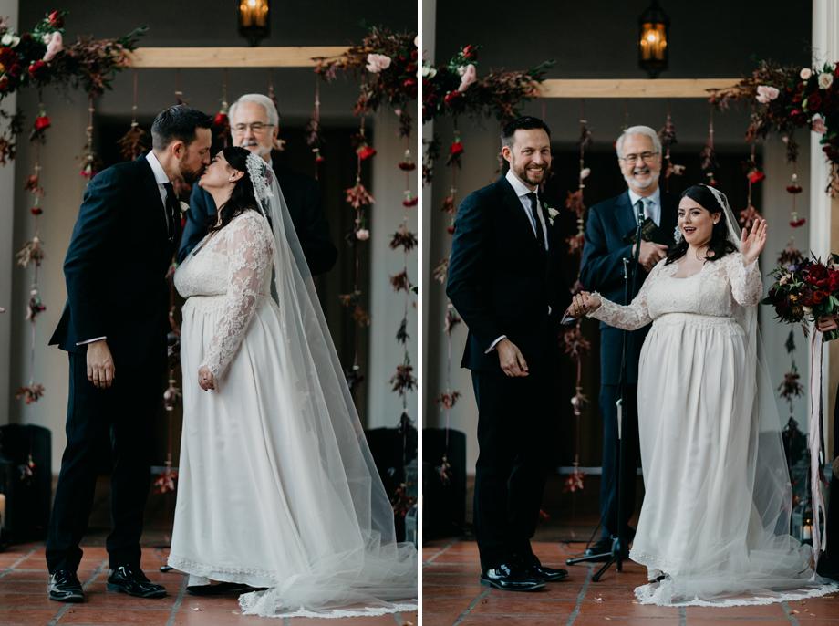 642-albuquerque-wedding-photographer-los-poblanos.jpg