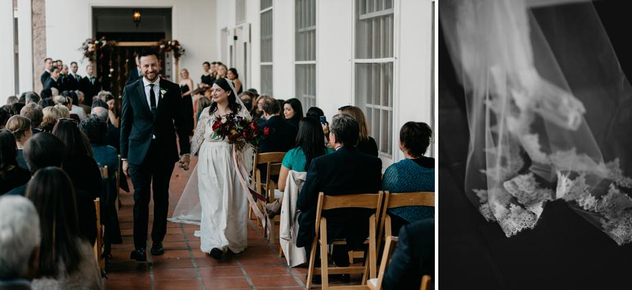643-albuquerque-wedding-photographer-los-poblanos.jpg