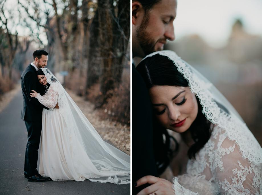 648-albuquerque-wedding-photographer-los-poblanos.jpg