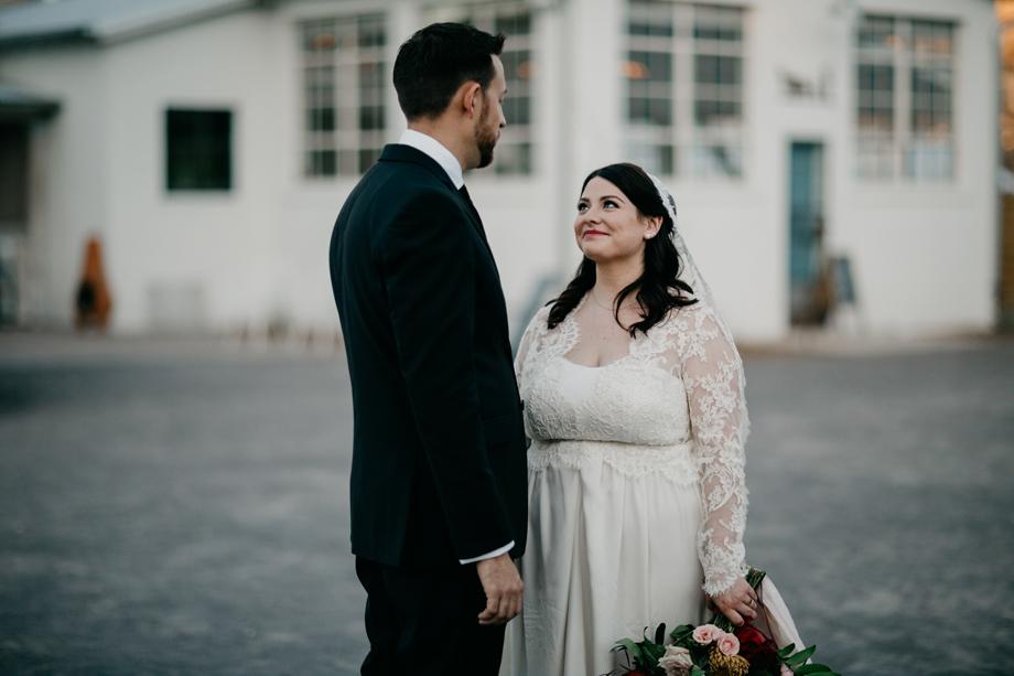 650-albuquerque-wedding-photographer-los-poblanos.jpg