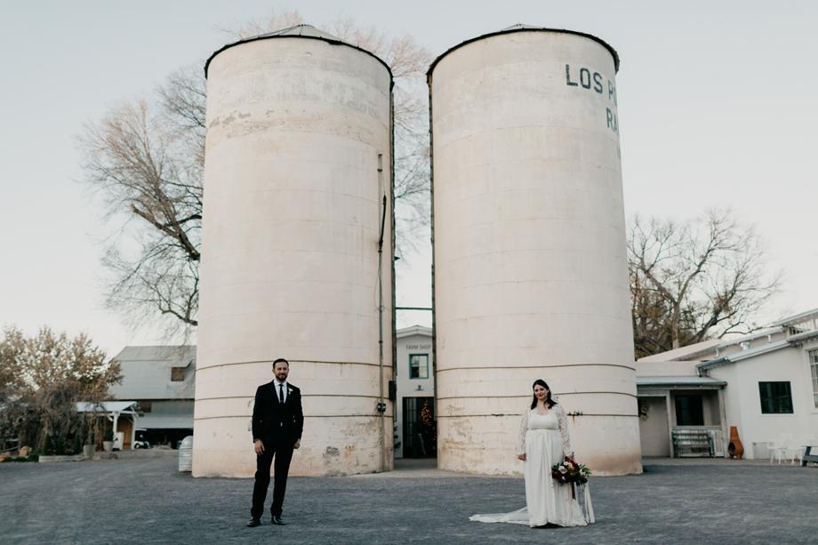 651-albuquerque-wedding-photographer-los-poblanos.jpg