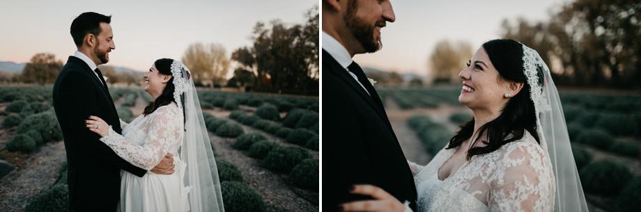 660-albuquerque-wedding-photographer-los-poblanos.jpg