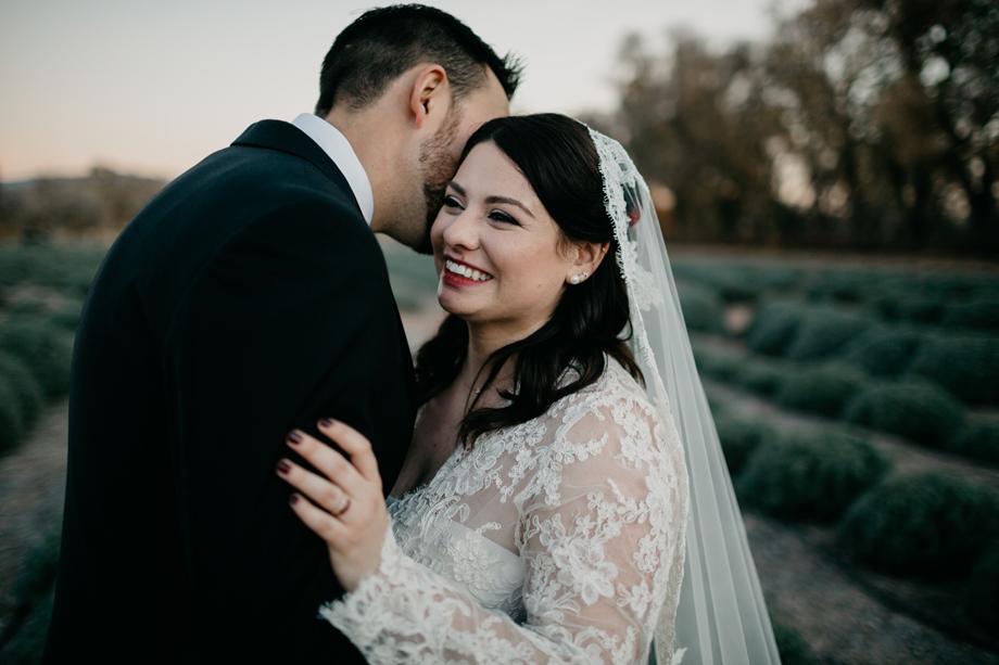 661-albuquerque-wedding-photographer-los-poblanos.jpg