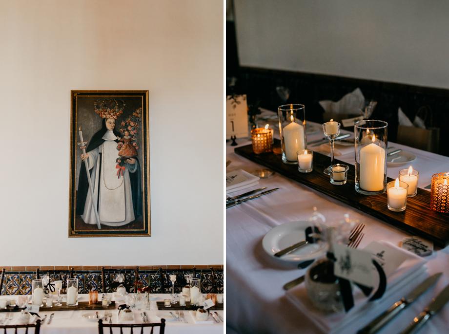 664-albuquerque-wedding-photographer-los-poblanos.jpg