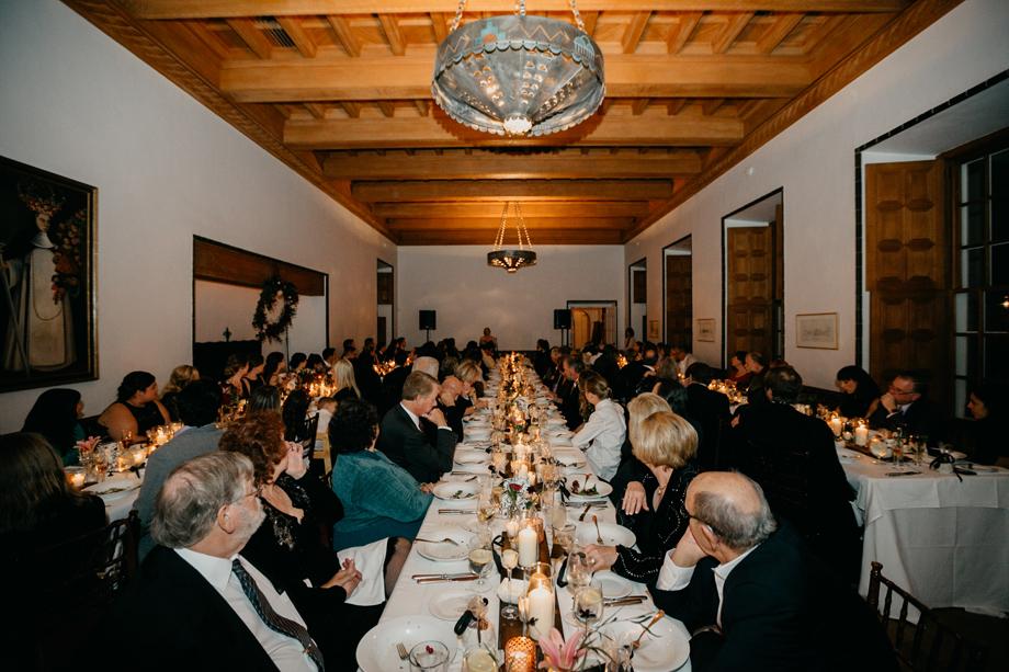 670-albuquerque-wedding-photographer-los-poblanos.jpg
