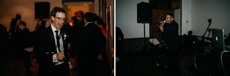 678-albuquerque-wedding-photographer-los-poblanos.jpg