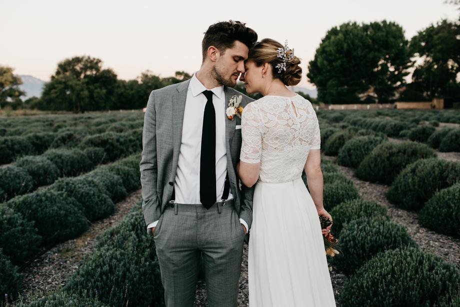 772-albuquerque-wedding-photographer-los-poblanos.jpg