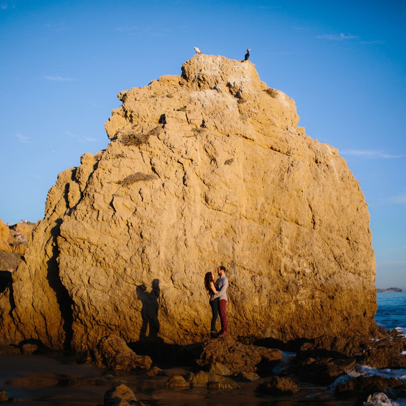 thelivelys-photography-california-malibu.jpg