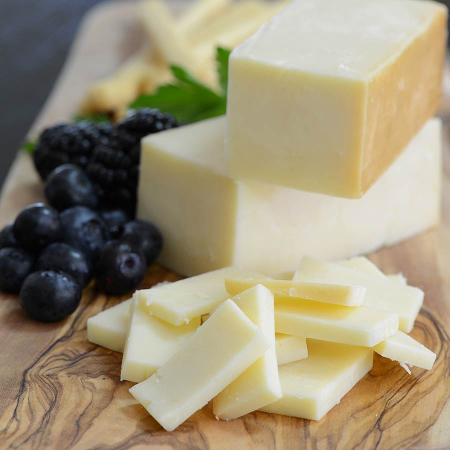 fiscalini-cheeses-page.jpg