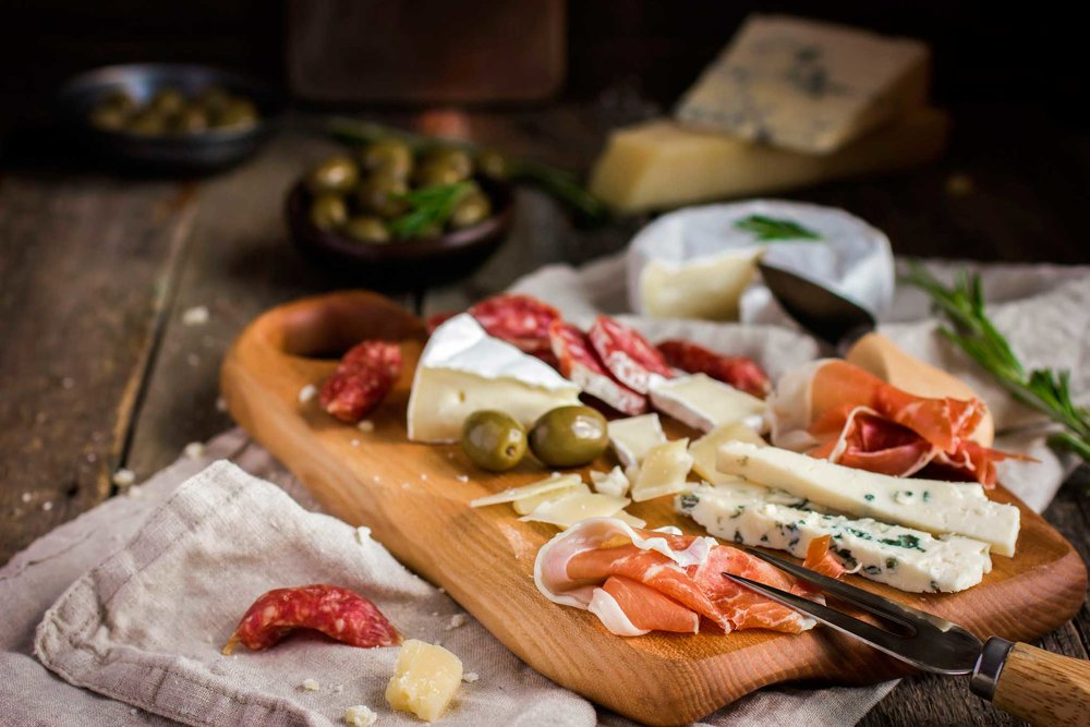 Charcuterie-with-Cheeses-web.jpg