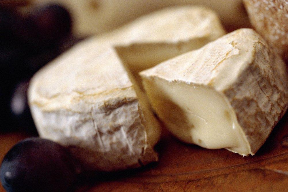 soft-cheese.jpg