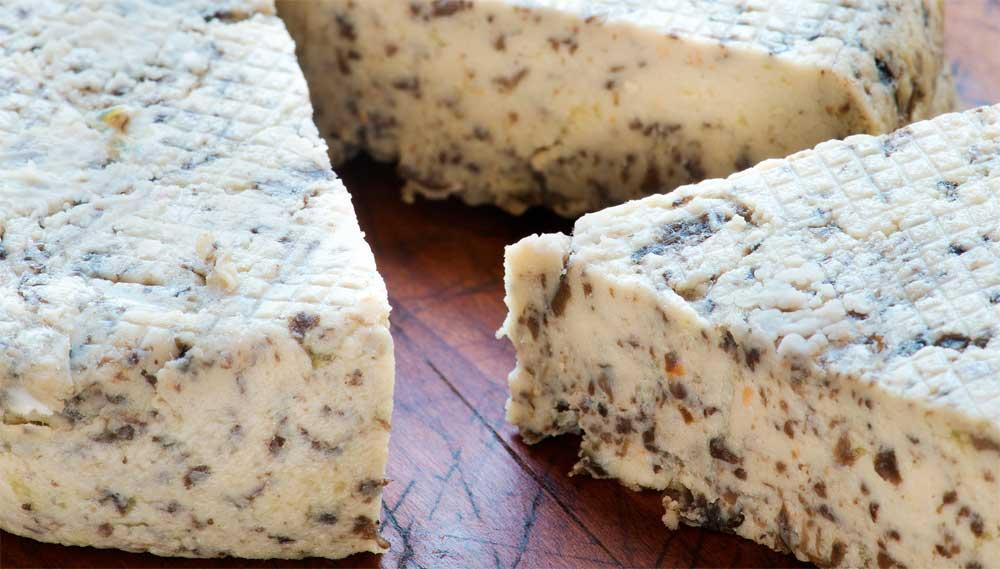 truffles-cheese-web.jpg