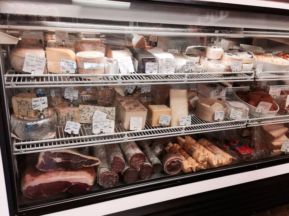 cheese-display.-webjpg