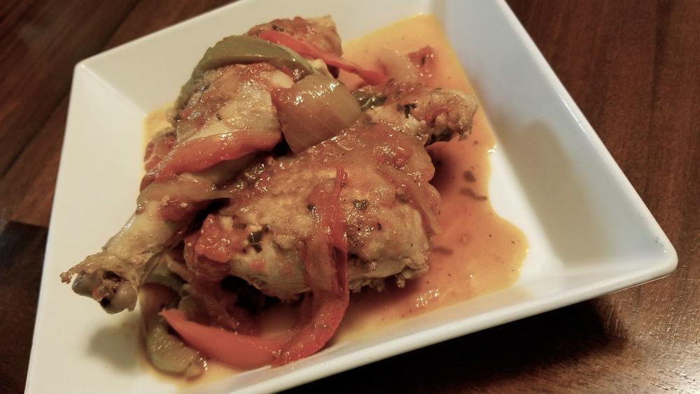 Chicken-Cacciatori-froz-slider.jpg