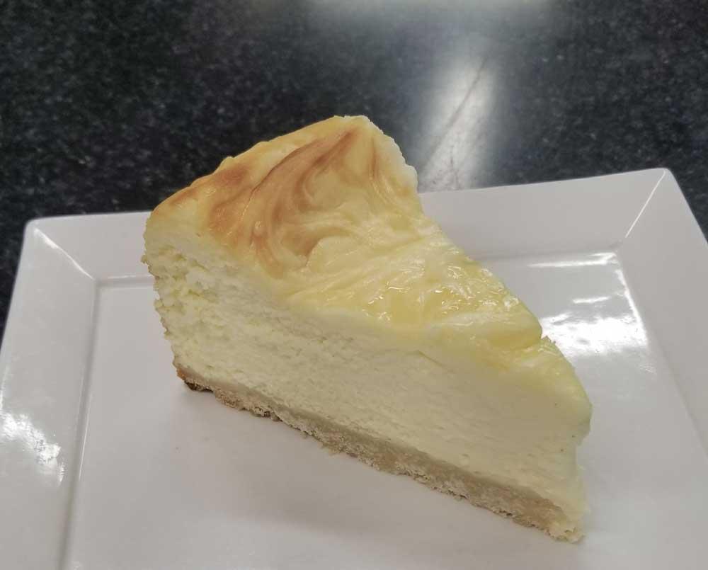cheese-cake-slice-web.jpg