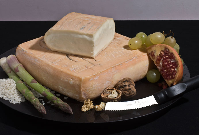 taleggio-cheese.jpg