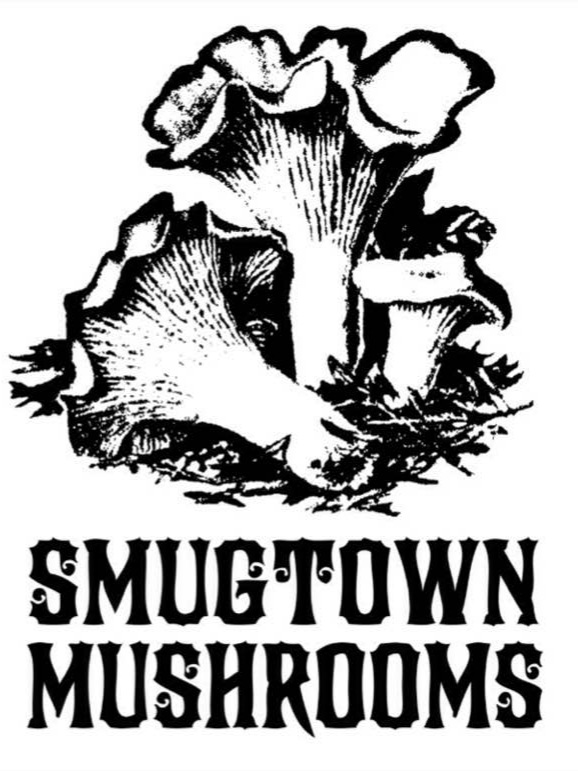 Smugtown Mushrooms
