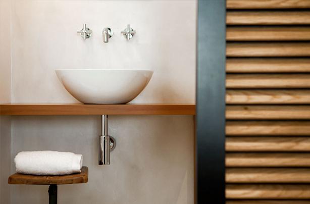 HOTEL VILLA LORENEA6 PENSANDOENBLANCO.jpg