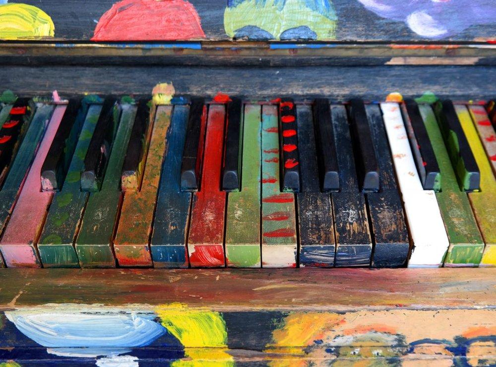 cropped-piano-1522852.jpg