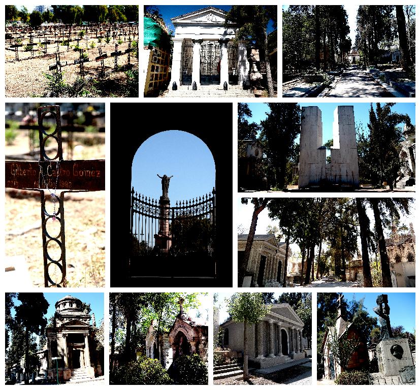 santiago-cementerio.jpg