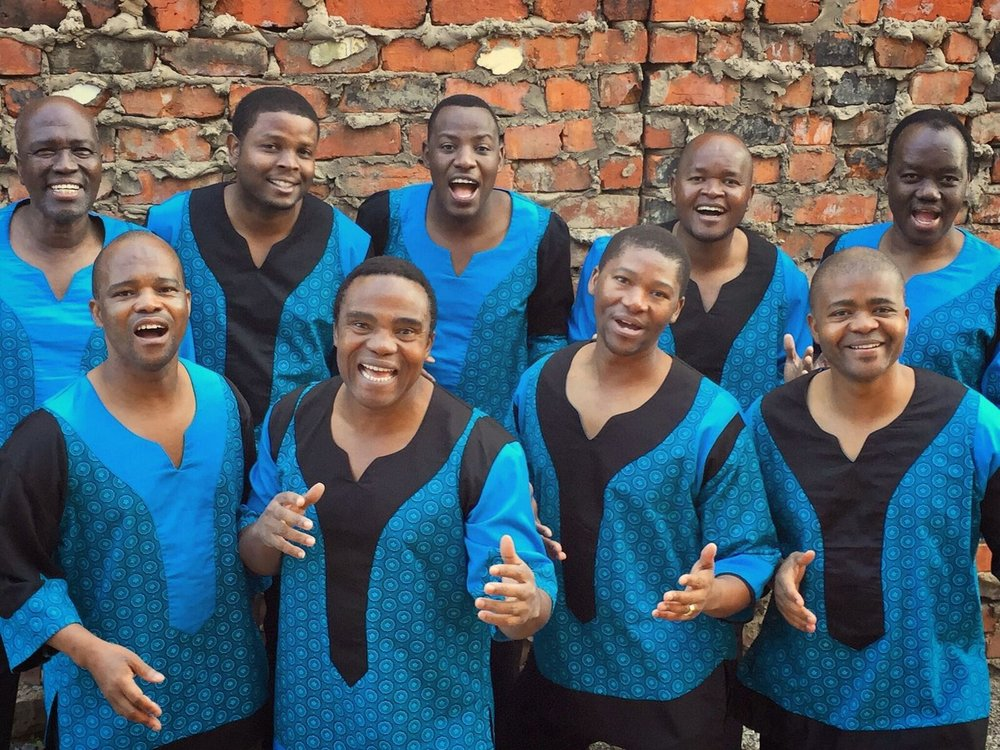 Ladysmith Black Mambazo 2 (1)_preview.jpeg