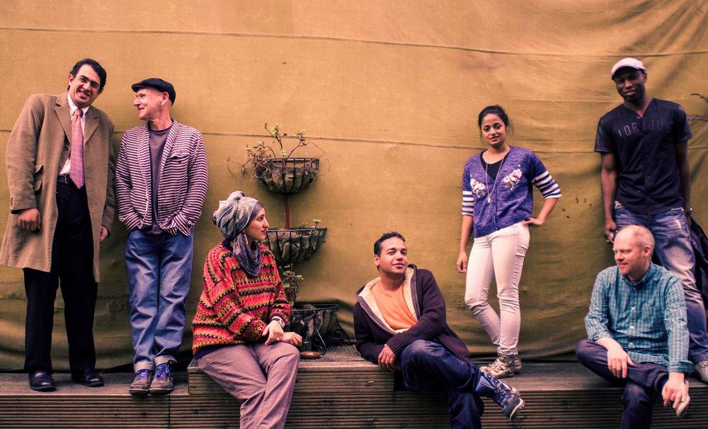Rafiki-Jazz-Oct-2014-edit-1.jpg