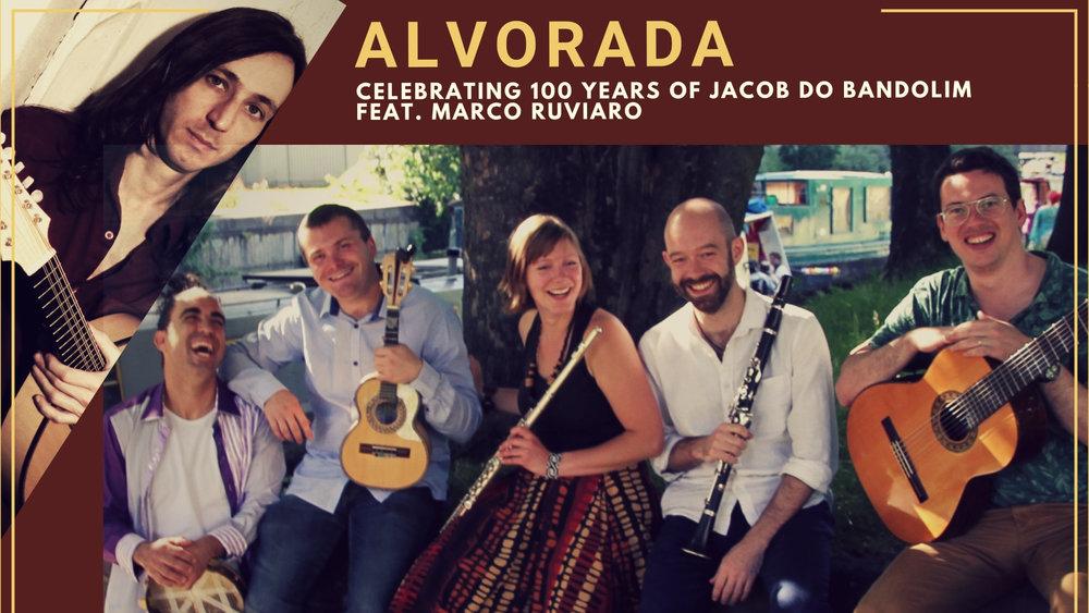 Alvorada feat. Marco Ruviaro.jpg