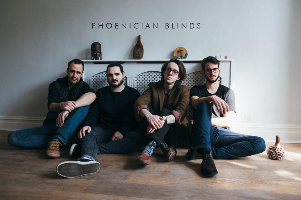 Phoenician Blinds.jpg