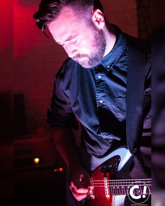 Aural Ascension • • • 📷: @marsfromcam #creuxlies #sacramento #sacmusic #sacmusicscene #lowbrau #postpunk #darkwave #synthwave #shoegaze #newromantic #goth #deathpop #fender #fenderguitars #jazzmaster #earthquakerdevices ##analog #synth ##noisey #pitchfork #cvltnation #cleopatrarecords