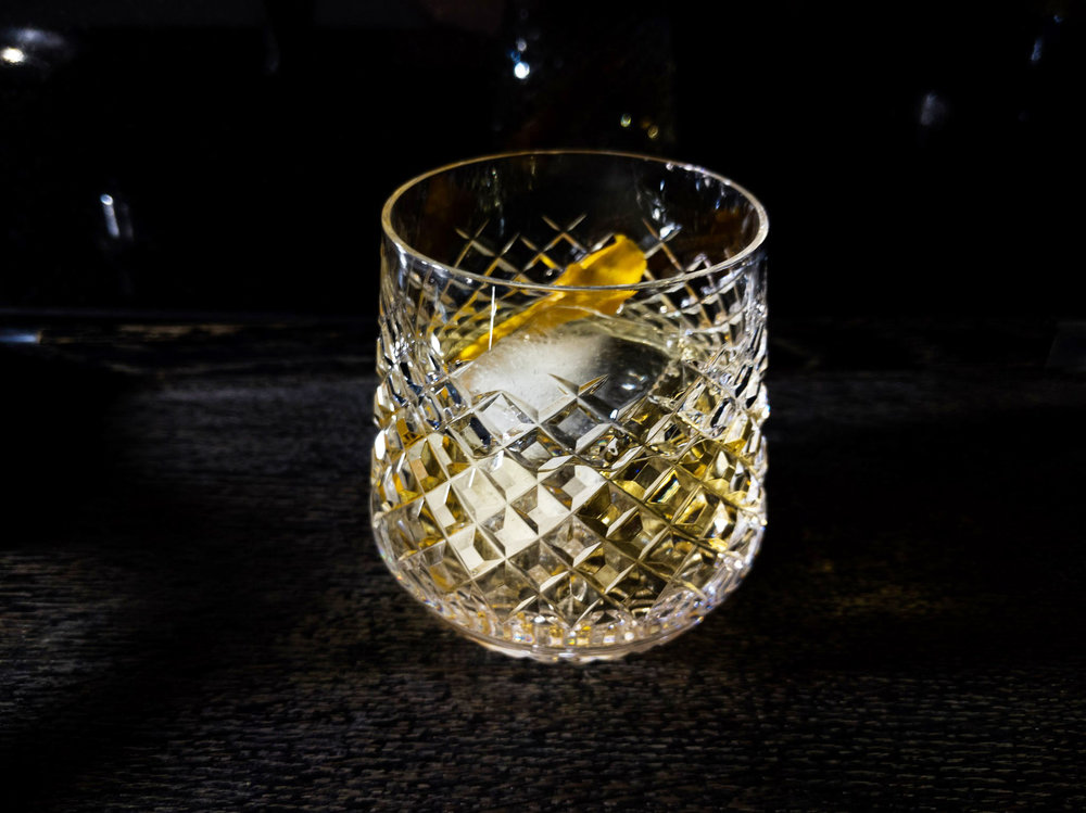- MAKE THE CRAFTIEST COCKTAILS with Dr. Zzyzx