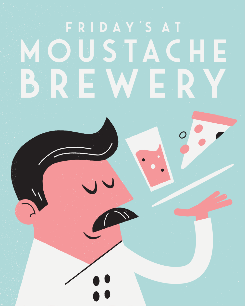 Pizza_Rita_Moustache_Brewery_Frame_01.png