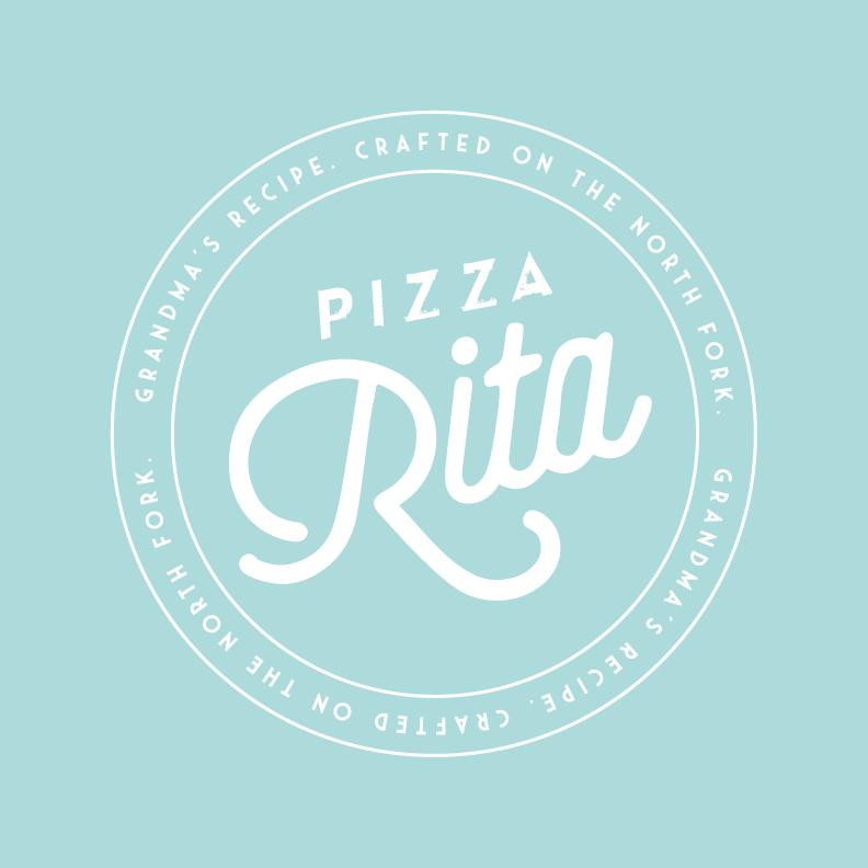 PIZZA_RITA_COASTERS.png