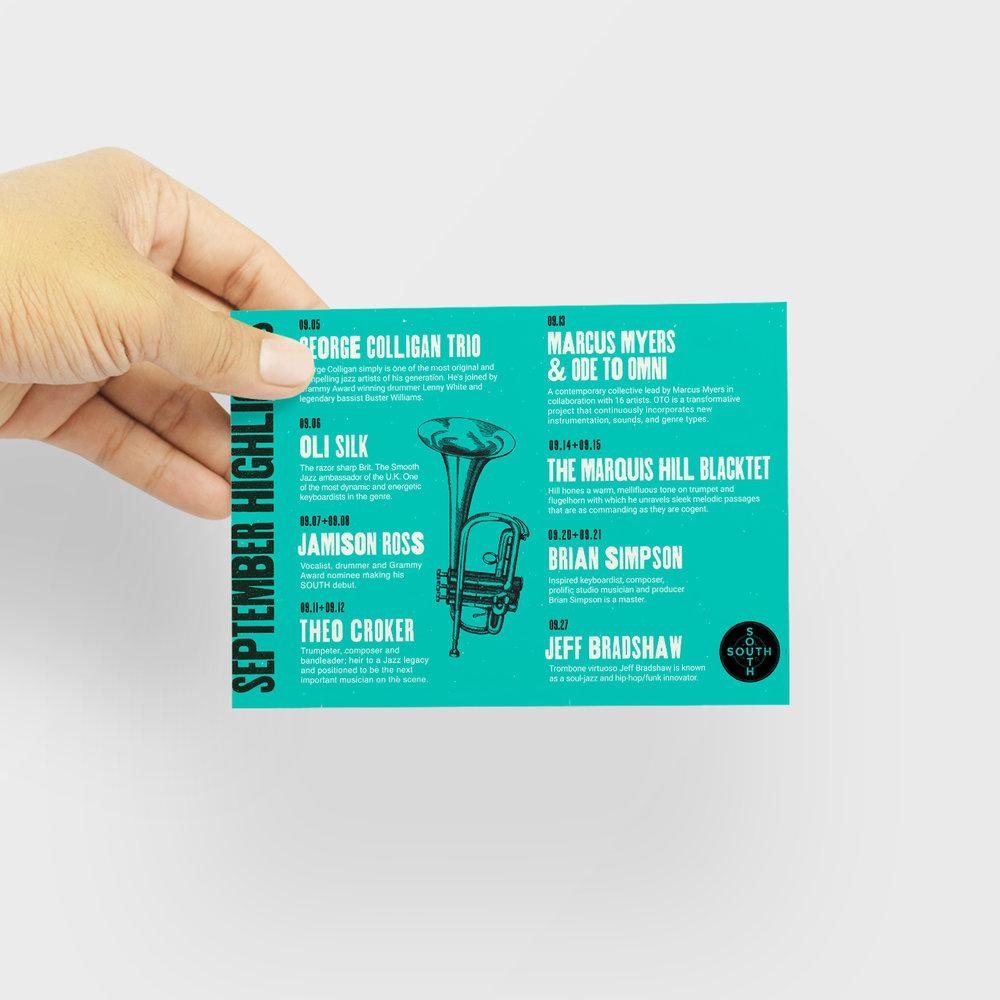 A6-Flyer-Postcard-Mock-Up-7.jpg