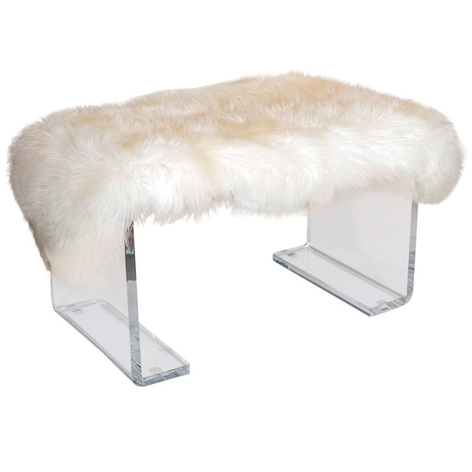 Decorum custom lucite bench.jpeg