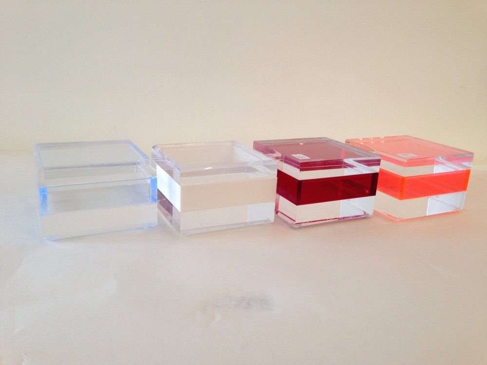 Decorum custom lucite boxes (available colours).jpeg