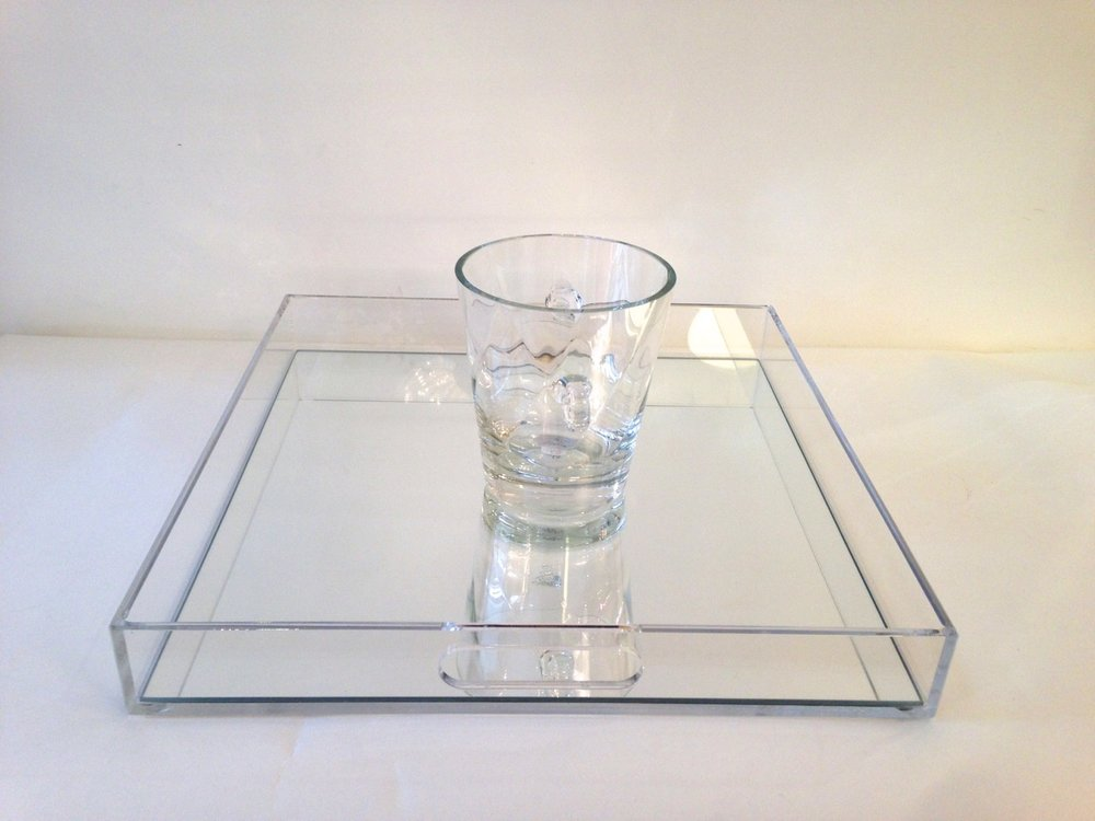 Decorum custom lucite tray 2.jpeg