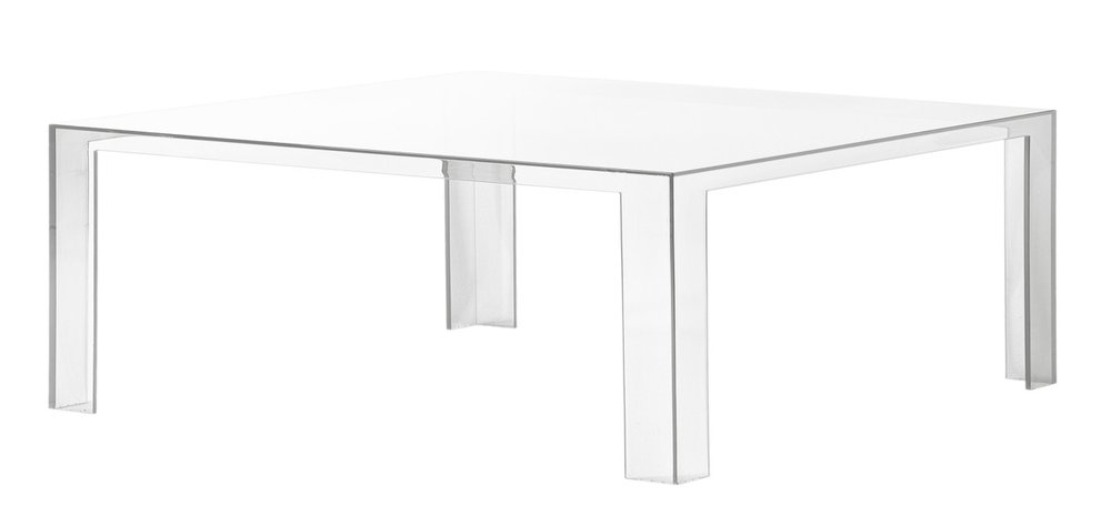Decorum Custom Lucite Table.jpeg