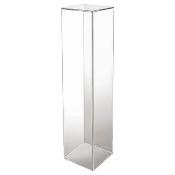 Decorum Custom Lucite Pedestal.jpg