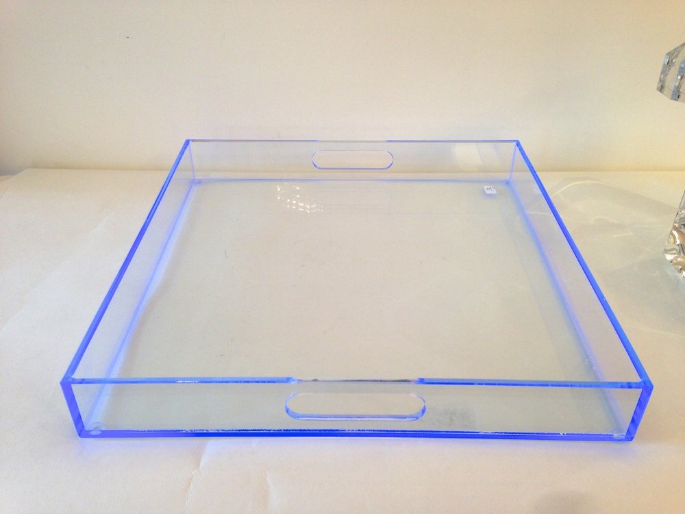 Decorum Custom Lucite Tray.jpeg