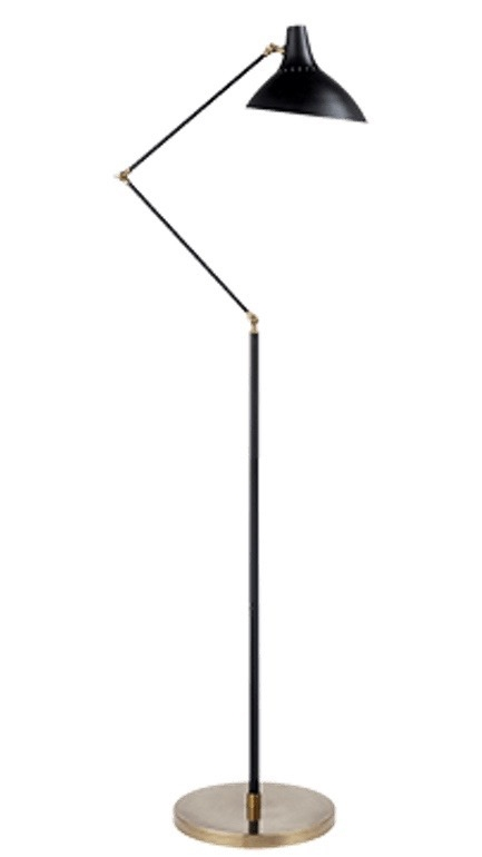Contemporary Carlton floor lamp (can be ordered).jpg