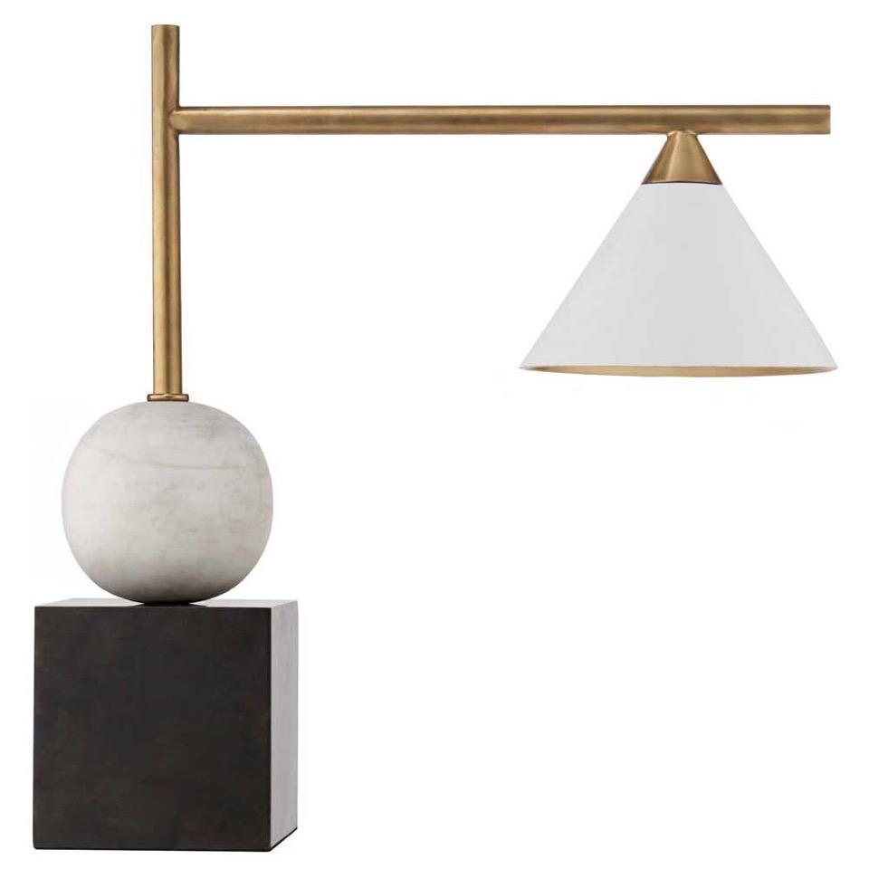 Kelly Werstler Cleao desk lamp (can be ordered).jpeg
