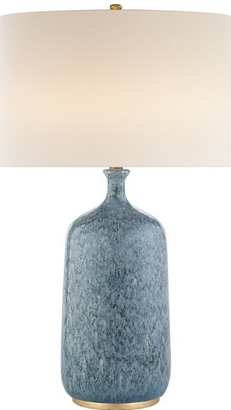 Aerin Lauder Culloden Table Lamp (can be ordered).jpg