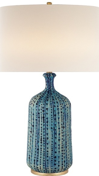 Aerin Lauder Pebbled Lamp (can be ordered).jpg