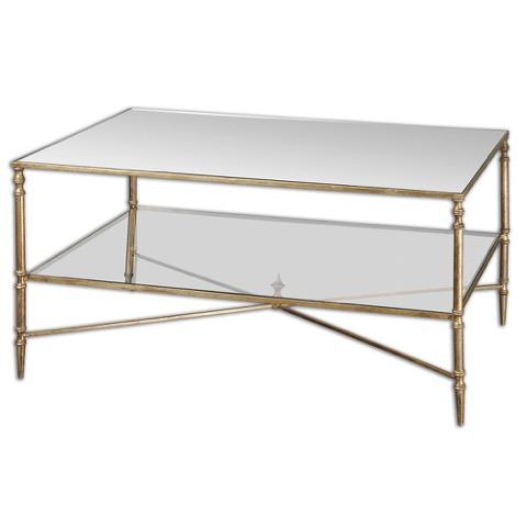 "Henry coffee table 38""x19""x28.jpeg"