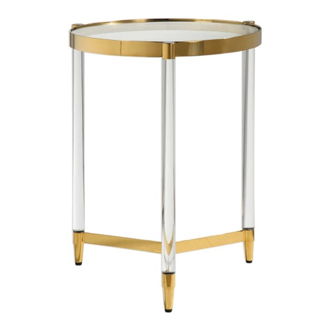 "Kelly Accent table 16""x21""x16.jpeg"