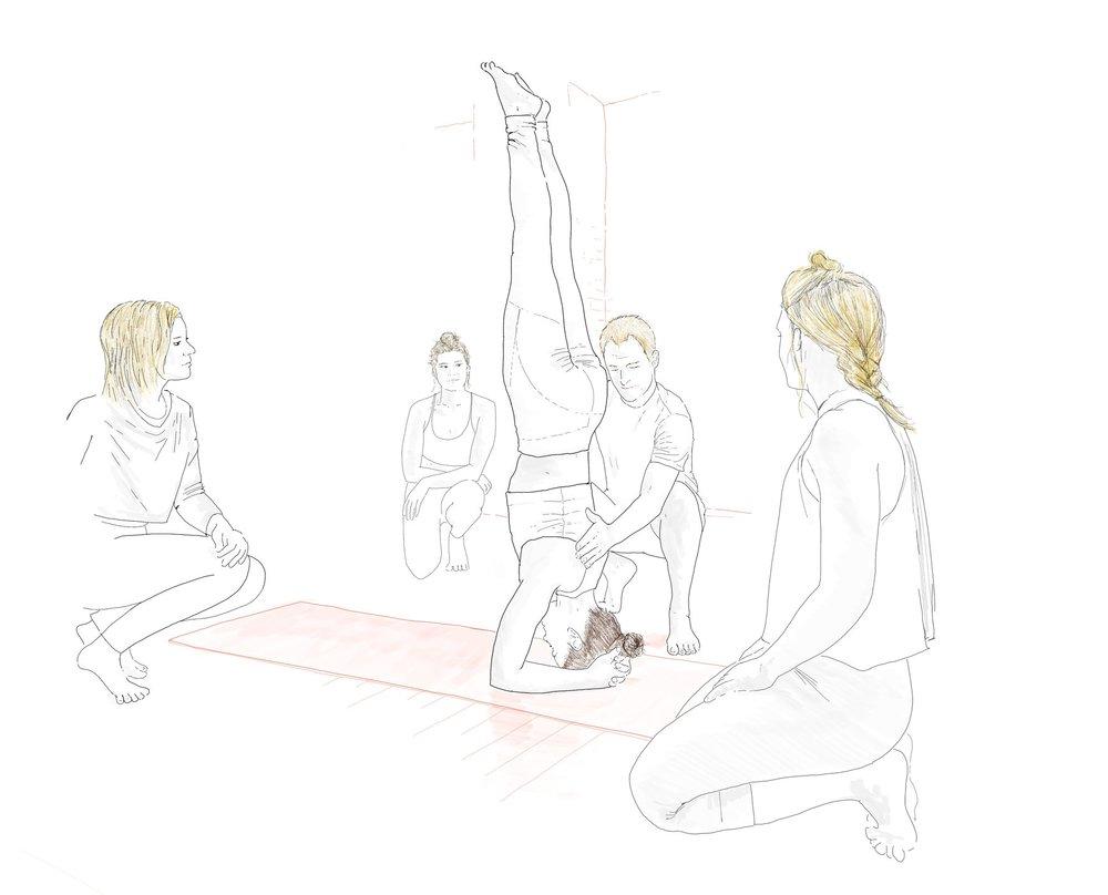 02 Workshop - headstand with keela.jpg