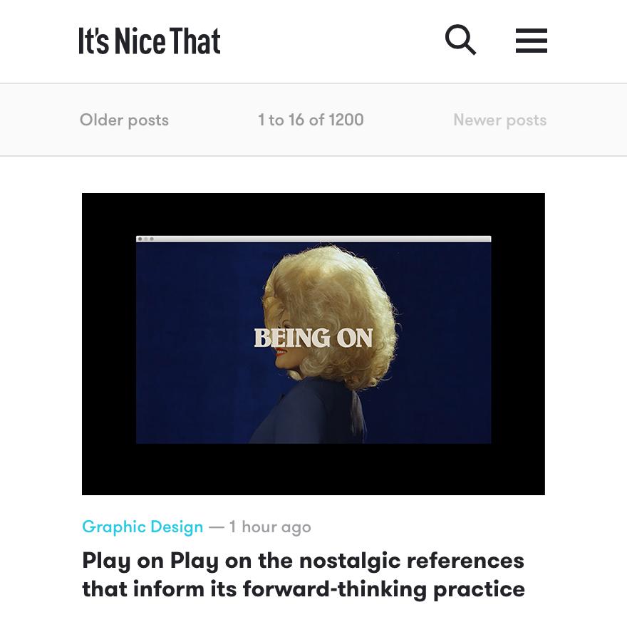 INT_web.png