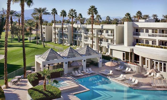 Indian-Wells-Resort-Hotel.jpg